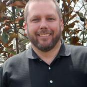 Photo  of Jonathon Gassett - WMI Southeastern Field Representative