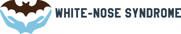 White Nose Syndrome Logo