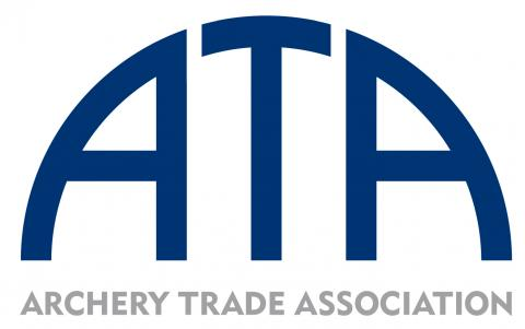 Archery Trade Association Logo
