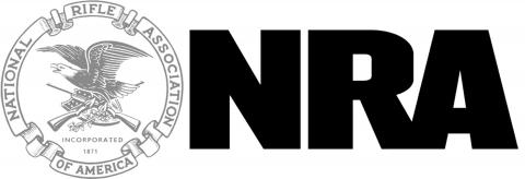 Image result for nra logo 2018