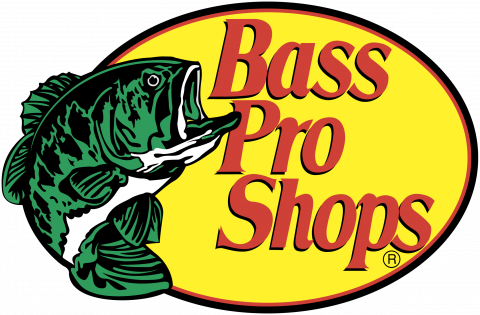 Bass Pro Shops | Wildlife Management Institute
