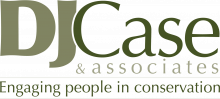 DJ Case and Associates logo
