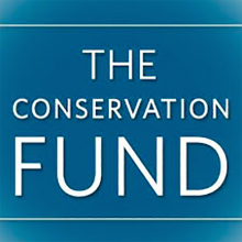 The Conservation Fund Logo