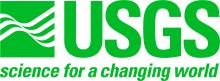 USGS - Cooperative Research Units Logo