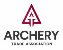 Archery Trade Assocation Logo