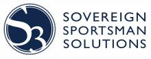 Sovereign Sportsman Solutions Logo