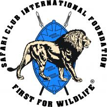 Safari Club International Foundation Logo