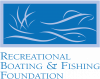 Recreational Boating & Fishing Foundation Logo