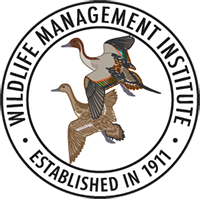 Wildlife Management Institute Logo